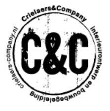 Crielaers & Company